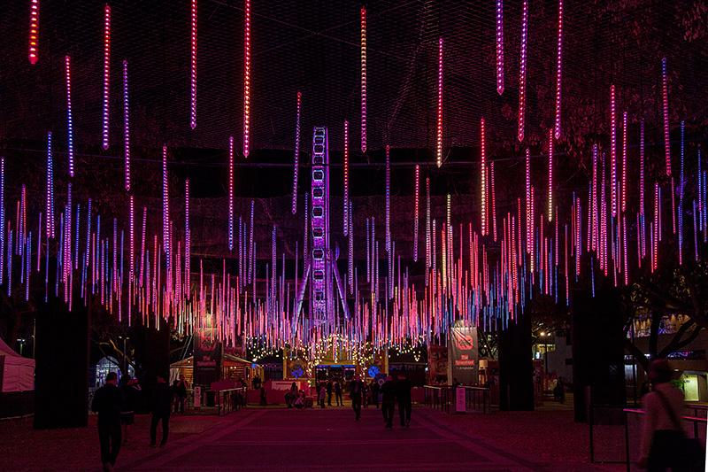 Lots-a-LEDs