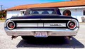 How Many Nines Can Ya Find? 1963 Ford Galaxie, 390CU, P5 99 234