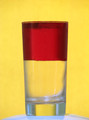 Do You See the Glass as Half-Full or Half-Empty?