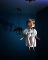 Puppet Nighmares