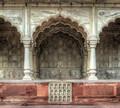 Zafar Mahal -