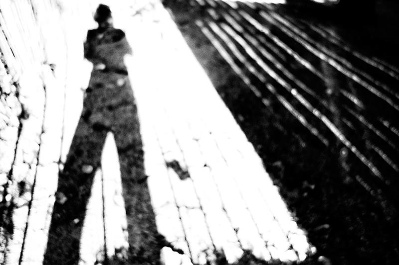 shadow aspect