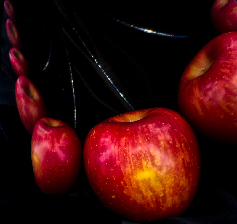 -An-Apple-a-Day-