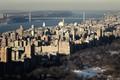 Manhattan-Over-Central