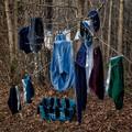 Dryer Broke - Wife Think's She's Funny (Ha Ha)
