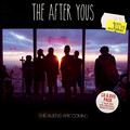 THE AFTER YOUS : Deluxe Tour Limited Edition