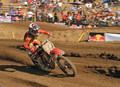 Dust,   Glory,   Racing