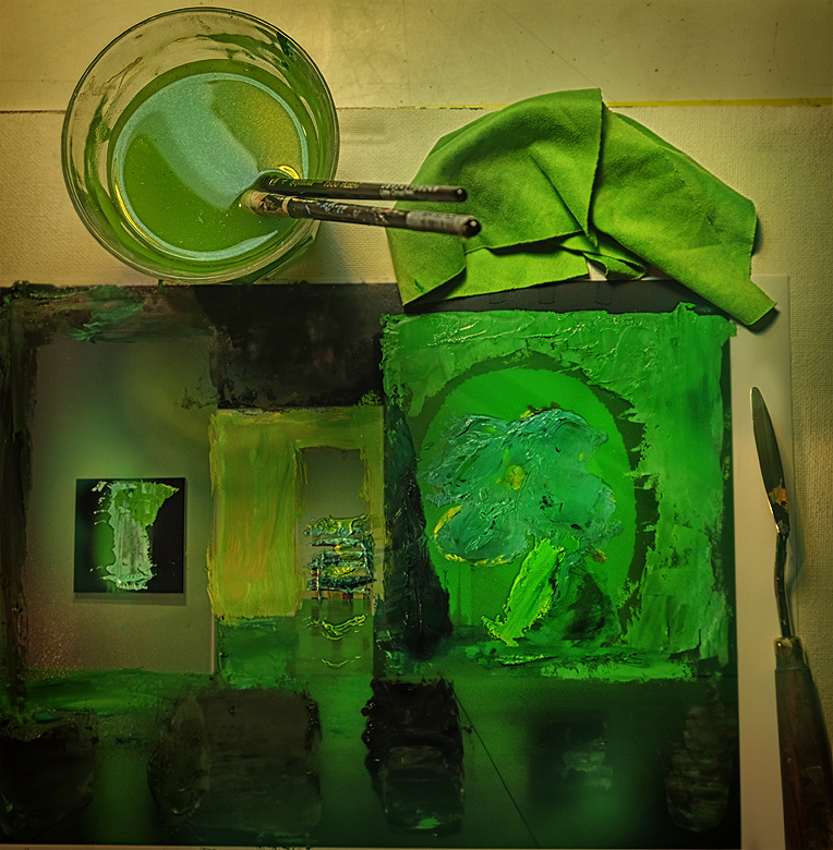 blink-think-green-blink