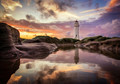 The-Light-House-DP