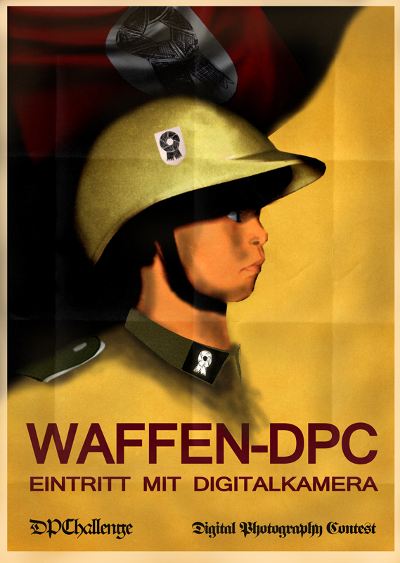 Join DPC NOW