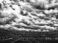 IMG_3095extreme-sky
