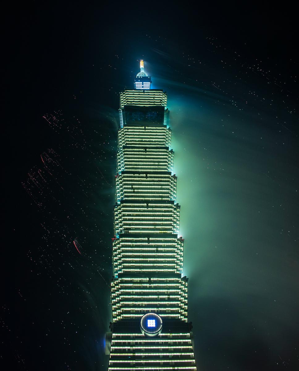 70.000 LED