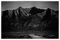 Blanca Peak, CO