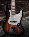 Fender Vintage Jazz Bass