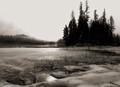 Murray Lake