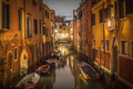 Houses in Cannaregio