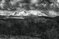 Storms on Sopris