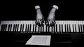 Can you play me a memory.  --- (Piano Man)