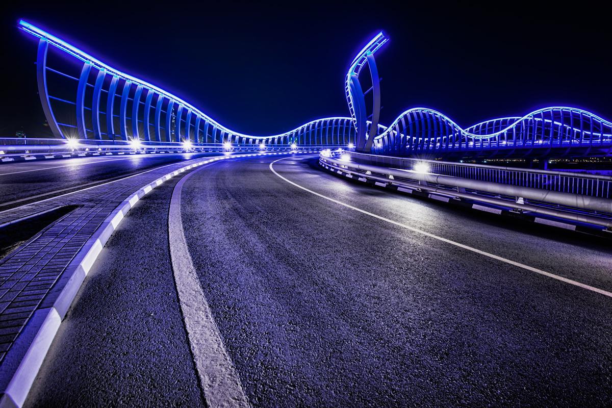 The Bridge Electric
