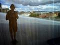 Oslo Opera Selfie