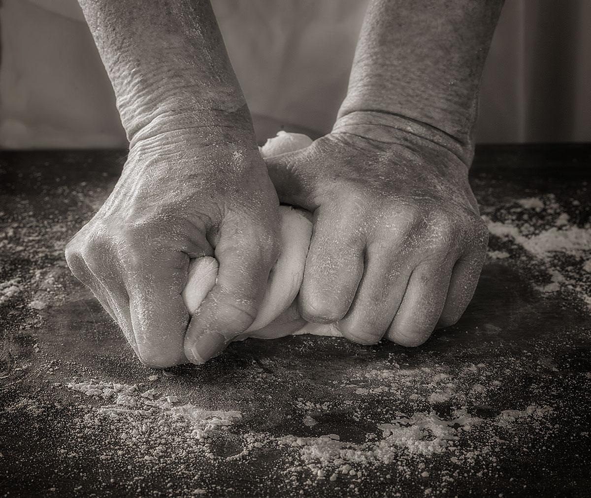 Baking Beautiful Bread