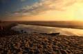 Coastal Peace