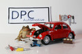 DPC Automotive