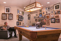 My DPC Man Cave
