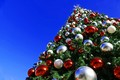 Circles of Christmas