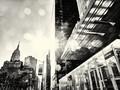 the city fantastic