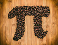 Pi & Coffee