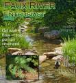 Faux River