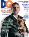 Dogs Quarterly