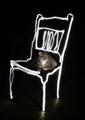 I'm Beginning to See the Light - Kitty Kallen