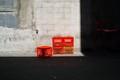5o'crates