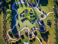 1st Fleet Memorial Gardens