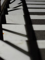 Stairway to Shadow