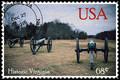 USA : Historic Virginia