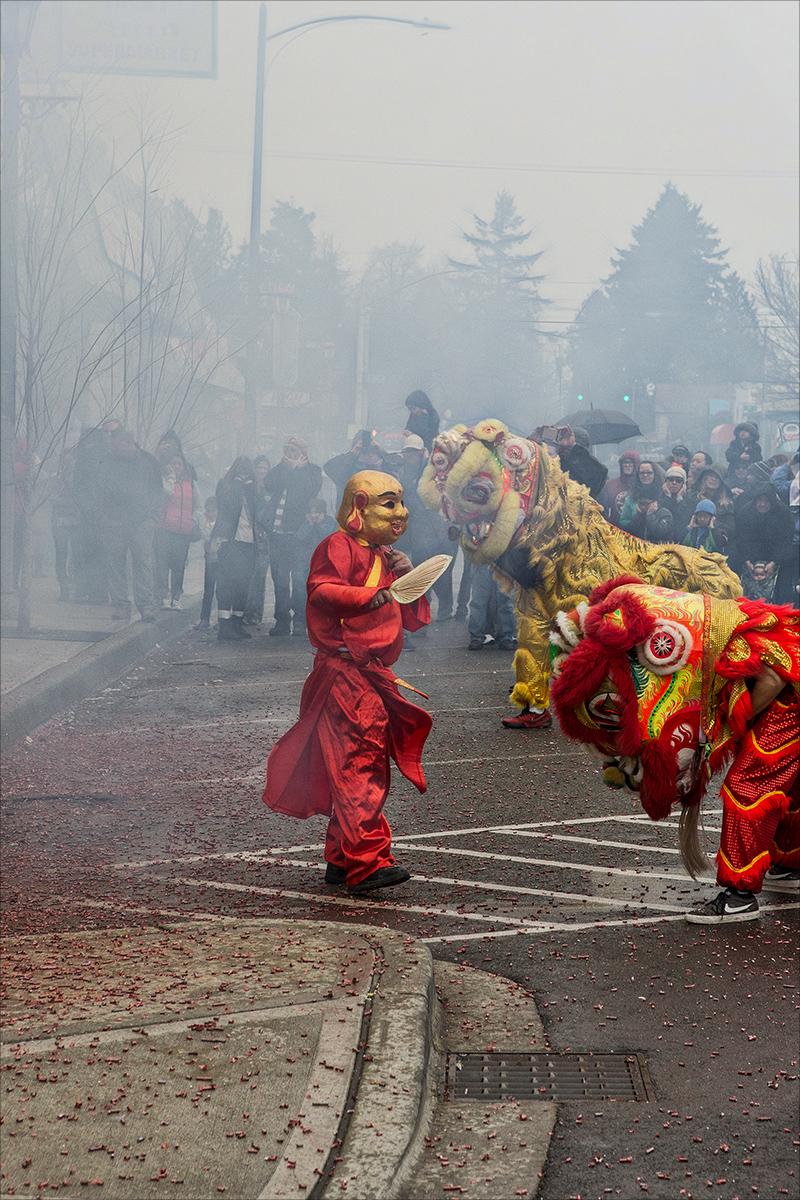 Lunar-New-Year-Lion-Dance