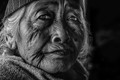 old woman-2