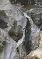 Heart Rock Falls