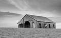 Cerny's Spring Barn