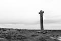 Yorkshire Moors Memorial