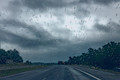 Stormy Drive