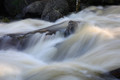 Full Flow Cascade