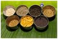 Indian Cooking Essentials