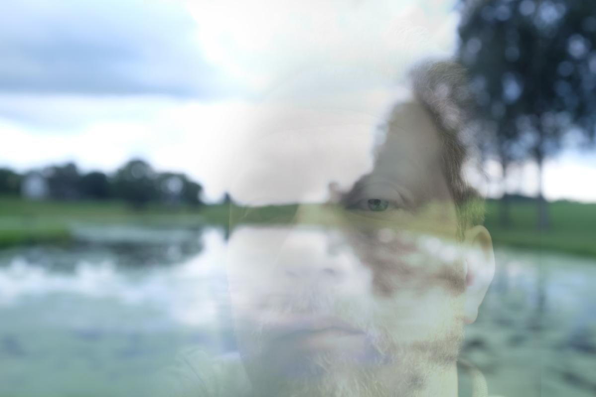 Lake Narcissus