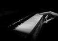 melodies in the dark