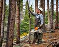 Wildfire Risk Mitigation