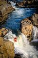 Great Falls!